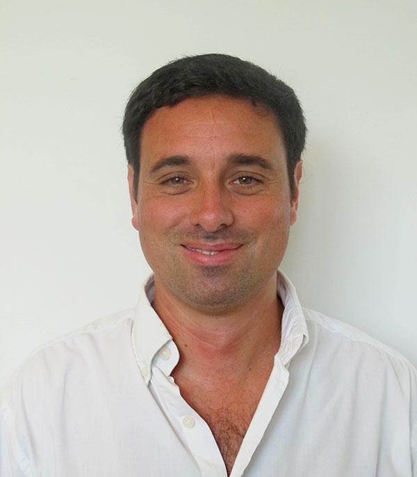 Guillermo Coco